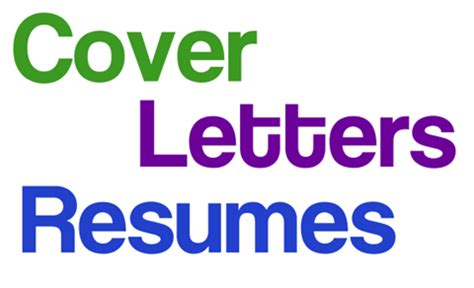 Write cover letter graphic design internship